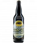 Cigar City 110K+OT Batch 9 65cl