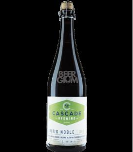 Cascade Vitis Noble 75cl