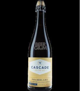 Cascade Framblanc 75cl