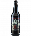 Hoppin' Frog Re-Pete 2X American Imperial Brown Ale 65cl