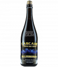 Cascade Blueberry 75cl