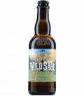 Crooked Stave Colorado Wild Sage 37cl