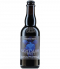 Crooked Stave Nightmare on Brett (Blueberry) 37cl