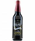 FiftyFifty Eclipse 2016 - Cherry 65cl