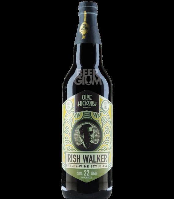 Olde Hickory Irish Walker 65cl