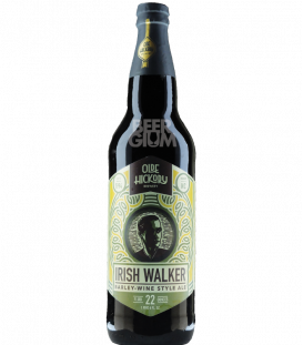 Olde Hickory Irish Walker 65cl