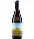 Perennial / The Commons Meriwether 75cl