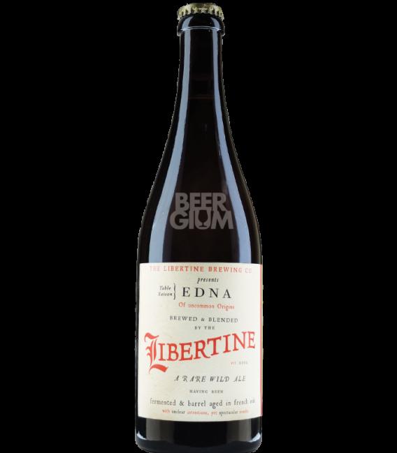 Libertine Edna 75cl
