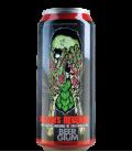 Mason / Beer Zombies Mason's Revenge CANS 47cl