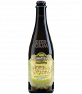 Wicked Weed Horti-Glory 50cl