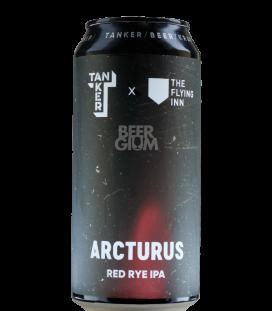 Flying Inn Arcturus CANS 44cl