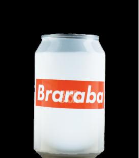Omnipollo Braraba CANS 33cl