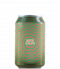 Omnipollo Elvis CANS 33cl