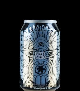 Omnipollo Kokopelli CANS 33cl