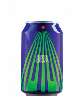 Omnipollo Konx CANS 33cl