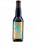 Omnipollo Mads 33cl