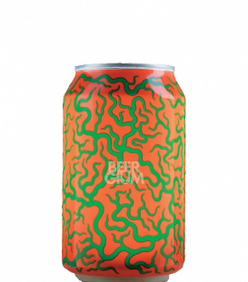 Omnipollo Monad CANS 33cl
