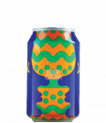 Omnipollo Rubedo CANS 33cl - BBF 20-02-2021