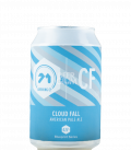 71 Brewing Cloud Fall CANS 33cl