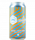 71 Brewing I Before E, Except After V CANS 44cl