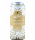 The Bruery White Mocha CANS 47cl