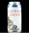 De Moersleutel Motorolie CANS 44cl