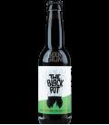 Bereta The Black Pot Maple Syrup And Hazelnuts 33cl