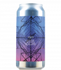 Verdant Intimately Spaced Pylons CANS 44cl