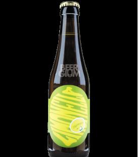Stigbergets Limonella 33cl