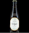 Stigbergets Tripel 33cl