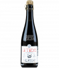 Ale Apothecary The Beer Formerly Known As La Tache 37cl