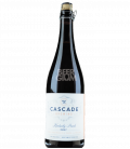 Cascade Kentucky Peach 75cl