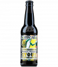 Hoppin' Frog BA B.O.R.I.S. The Crusher 35cl