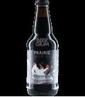 Prairie Noir 2019 35cl