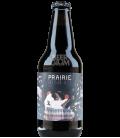 Prairie Noir 35cl