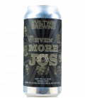 Evil Twin Even More JCS CANS 47cl