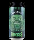 BrewGross Kreatura CANS 44cl