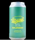 Pomona Island Balegdah CANS 44cl