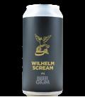 Pomona Island Wilhelm Scream CANS 44cl