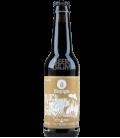 Espiga Imperial Stout Brandy 33cl