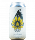 Sleeping Village Wind Symmetry CANS 44cl