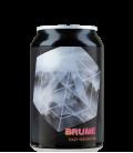 Atrium Brume CANS 33cl
