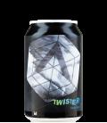 Atrium Twister CANS 33cl