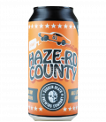 Sudden Death Haze-rd Country CANS 44cl