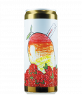 Brewski Mangohallonfeber CANS 33cl