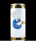 Brewski Glutard CANS 33cl