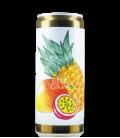 Brewski Pango IPA CANS 33cl