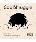 Zagovor CoolShruggie ¯_(ツ)_/¯ CROWLER 50cl