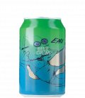 Lervig Easy CANS 33cl