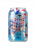 Lervig House Party CANS 33cl